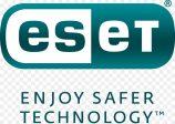 kisspng-eset-nod32-logo-antivirus-software-organization-eset-beveiliging-ozet-computers-amp-supplies-5b640eaead4159.7231851515332840147097